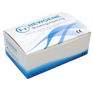 newgene bioengineering covid 19 antigen detection kit